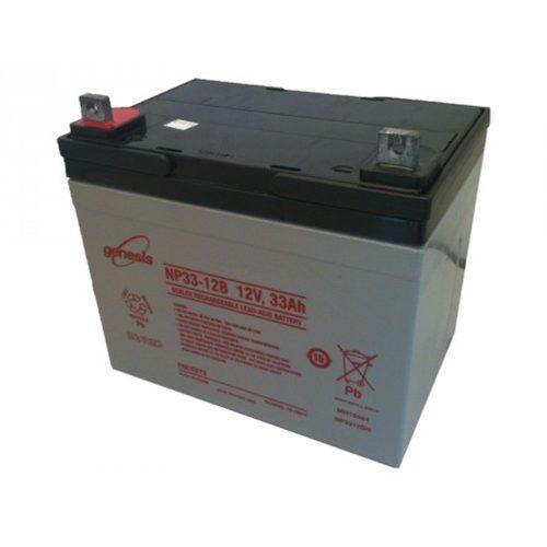 versamed-ivent-batteries