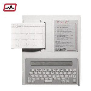 GE Marquette Mac PC 001