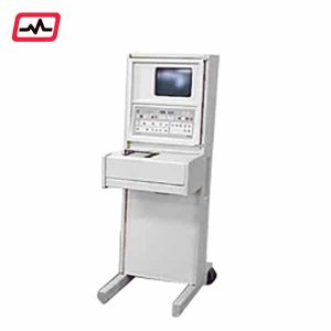 QUINTON Q-4000 Cardiac Stress Test 001