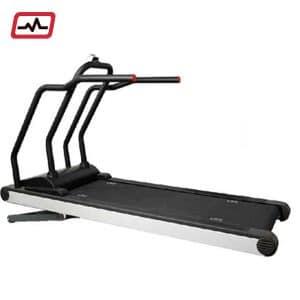 Trackmaster-TMX-425-Treadmill