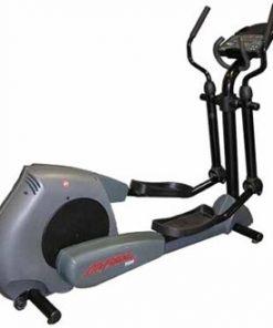 lifefitness-elliptical-9100
