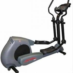 lifefitness-elliptical-9100