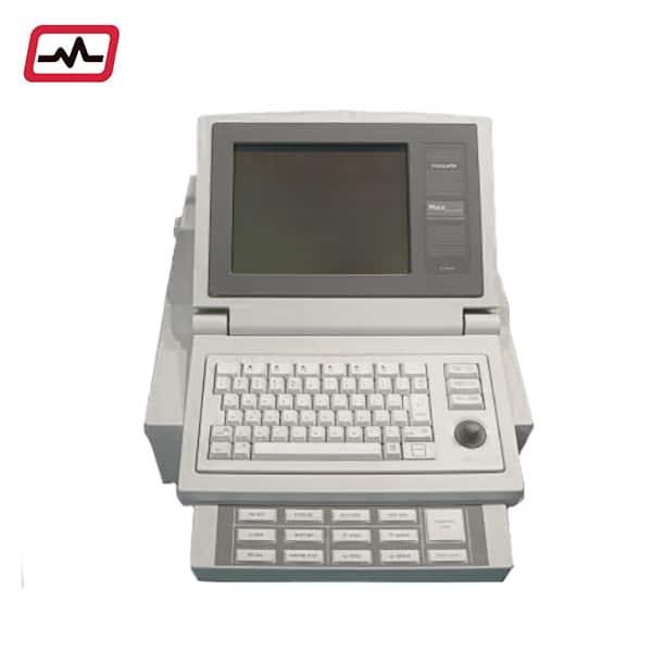 marquette-max-personal-001