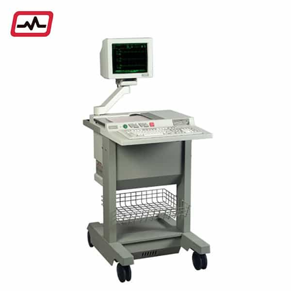quinton-q4500-stress-system-10 001