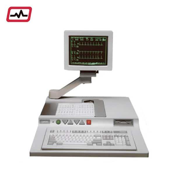quinton-q4500-stress-system-10 002