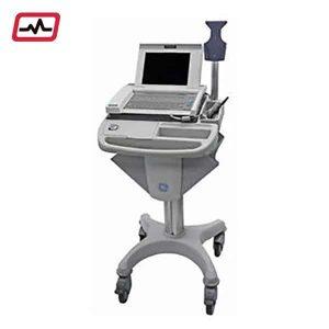GE MAC 5000 ST 001