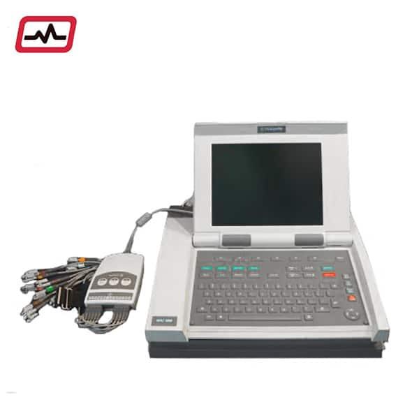 GE MAC 5000 ST 003