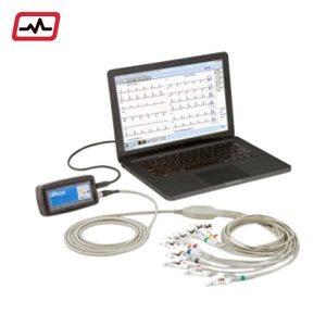 Nasiff-CardioCard--CC-ECG1