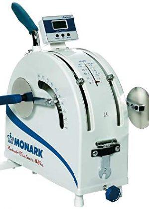 Monark 881E