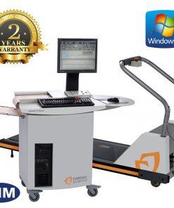 q-stress stress test machine