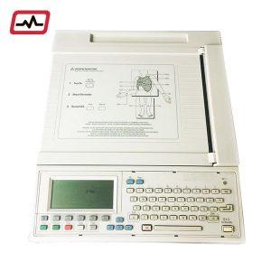200i-EKG-RECORDER.