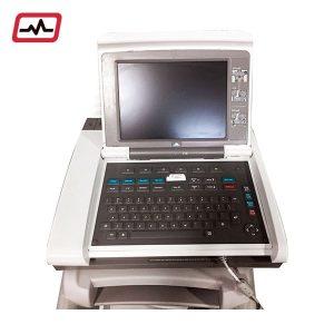 ge mac 5500