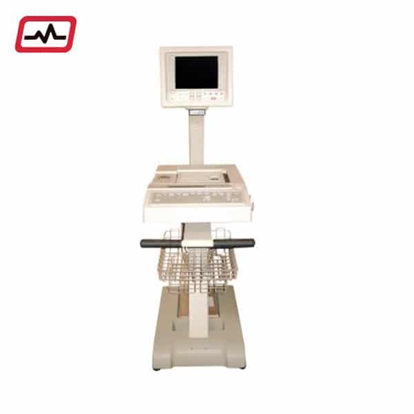 QUINTON-Q-710-EKG