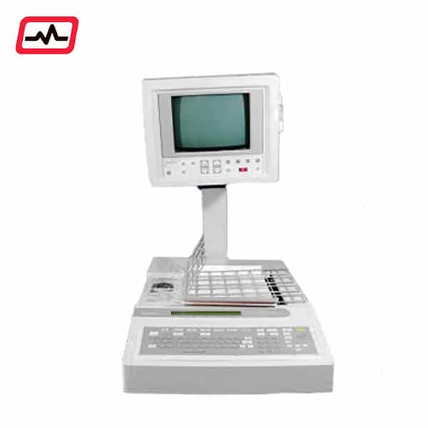 Quinton Q710 Stress Test System 001