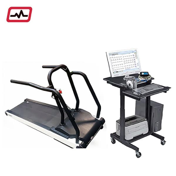 Nasiff PC-Based Stress System 001