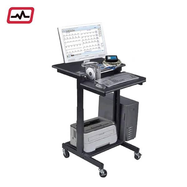 Nasiff PC-Based Stress System 002