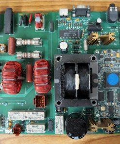 ge-t2000-board