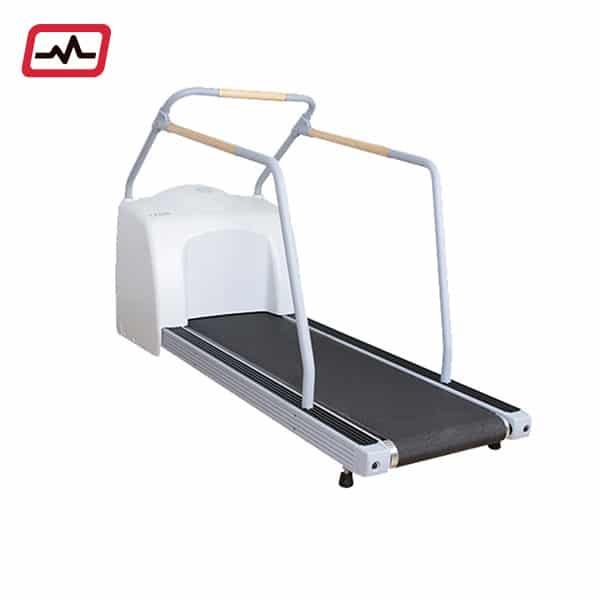GE-T-2100-Treadmill