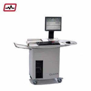 Quinton Q-Stress Cardiac Stress System 002
