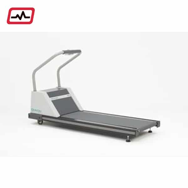 Quinton TM-55 Treadmill