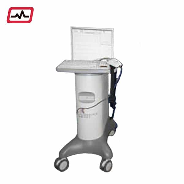 heartwave-ii-cardiac-diagnostic-system 001