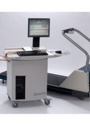 quinton Q-Stress Test System