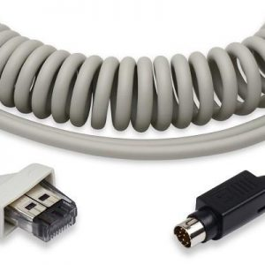 Max-1 cable