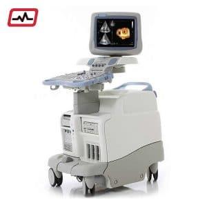 GE-Vivid-7-Ultrasound
