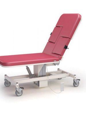 American Echo/Medical Position Echo Bed