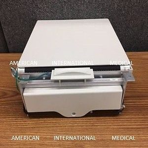 GE Case Printer Assembly P/N:2051637-001
