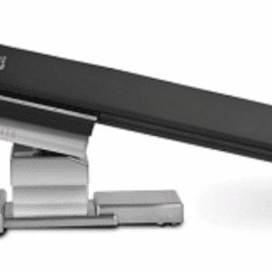 osi-5