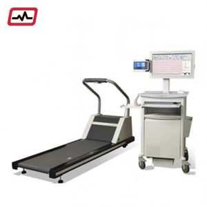 MORTARA Q STRESS CARDIAC STRESS SYSTEM 001