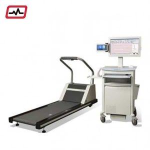 MORTARA Q STRESS CARDIAC STRESS SYSTEM 001