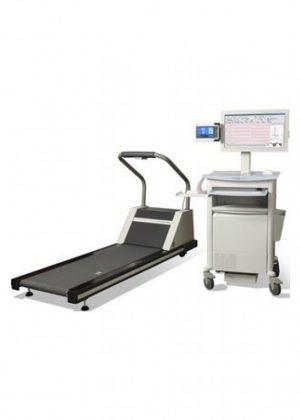 Mortara Q-Stress-cardiac-stress-system-6fd