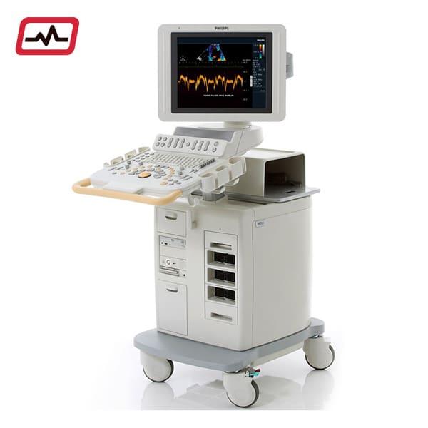 Philips-HD11XE-CVO-Shared-Service-Ultrasound