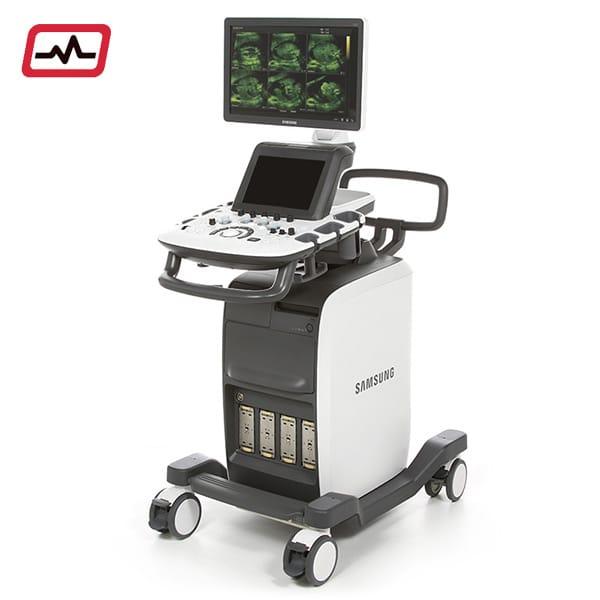 Samsung-UGEO-H60-Ultrasound
