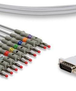 Philips HP cable 2