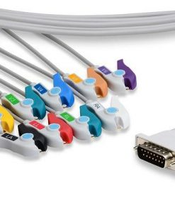Philips HP cable
