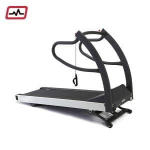 Trackmaster TMX-428 Treadmill