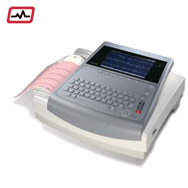 GE-Mac-1600-EKG