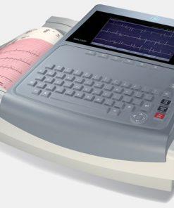 GEHealthcare-MAC-1600