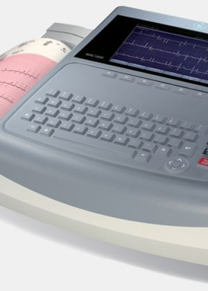 GEHealthcare-MAC-1600