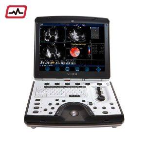 GE-Vivid-Q-Portable-Ultrasound