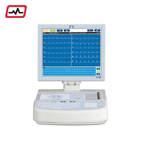 Mortara-Eli-380-Resting-EKG
