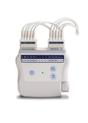 Eli 280 Module wireless