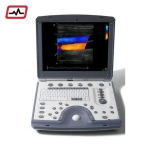 GE-Vivid-i-Portable-Ultrasound