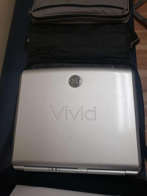 Ge vivid I from Drand 0820192