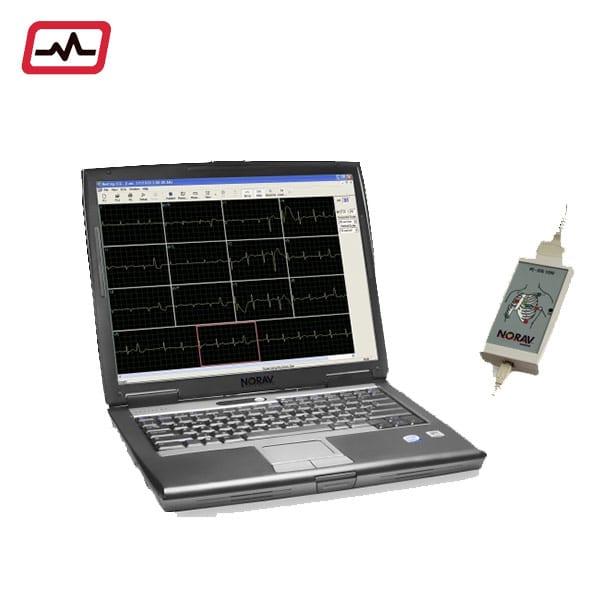 ECG-1200M