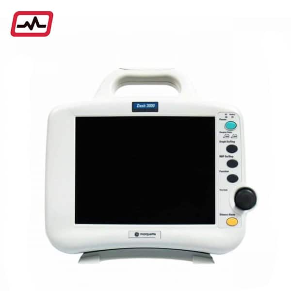 Dash 3000 Patient Monitor