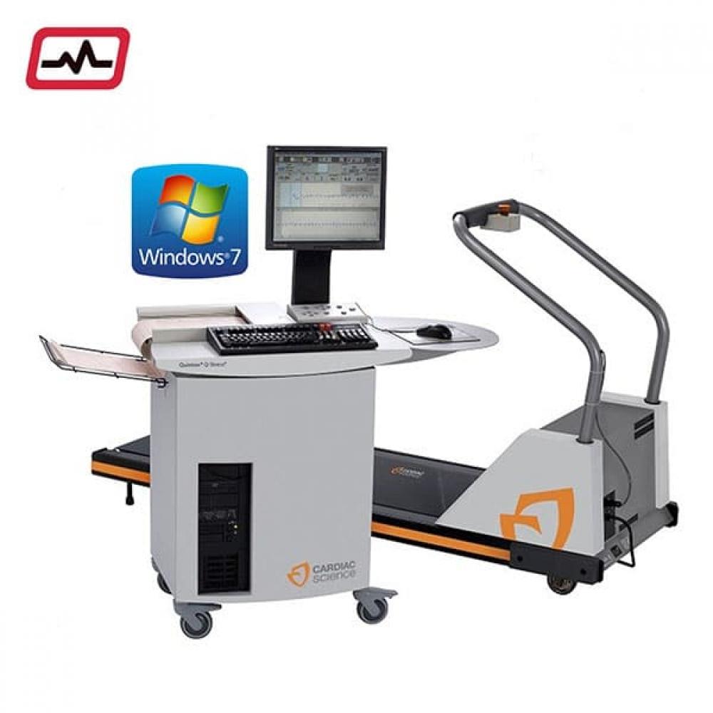 Q STRESS TEST MACHINE SYSTEM EDIT 001